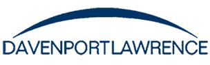 DavenportLawrence logo